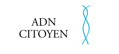 ADN Citoyen
